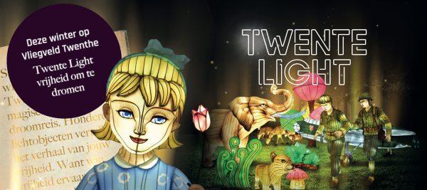 Twenthe light